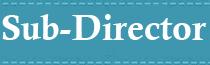 Sub-Director