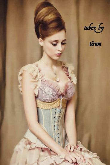 lady_baroque_tiram_26