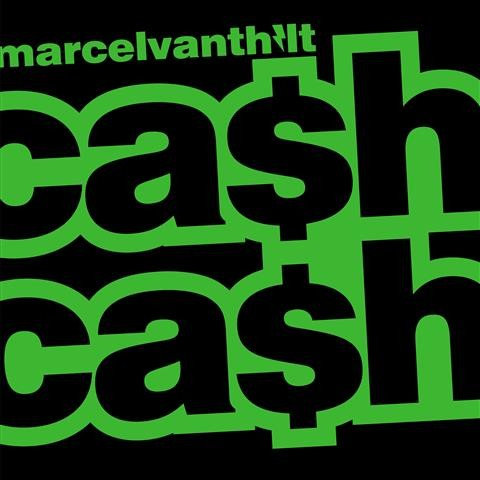 Marcel_Vanthilt_Cover_Digitaal_Small