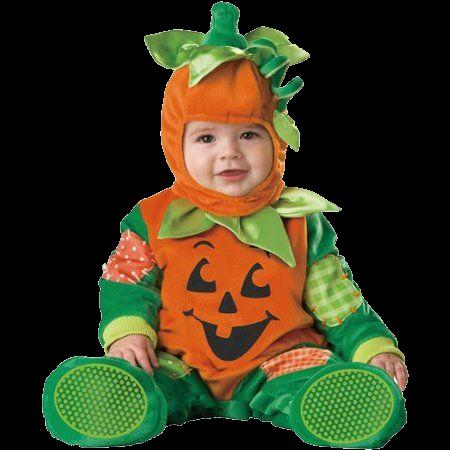 tiram_enfants_halloween_85