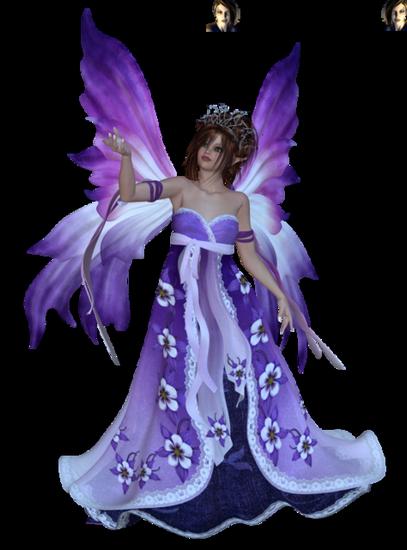 tubes_fairy_tiram_943