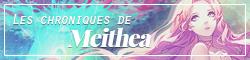 Les Chroniques de Meithea