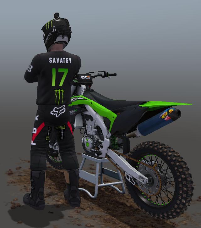 MX Bikes 16 01 2018 17 47 17