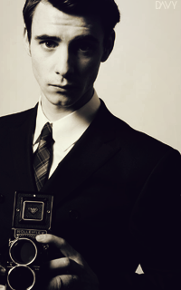 Harry Lloyd Avatar 200x320 pixels 243332harry02