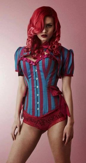 corset_femmes_tiram_942