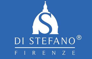 www promotiondee com www distefanostraps