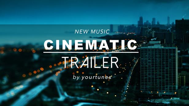CINEMATIC_TRAILER