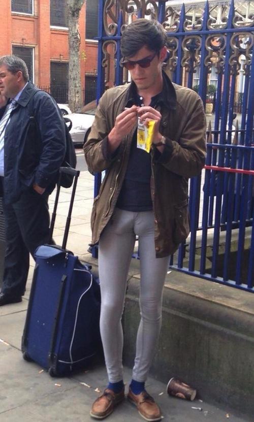 Skinniest_Jeans