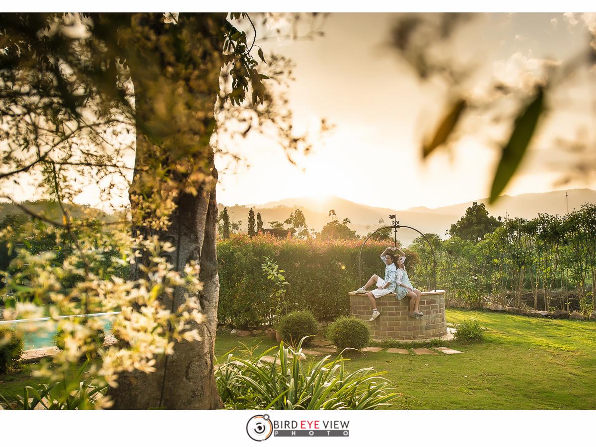 pre_wedding_la_toscana_056
