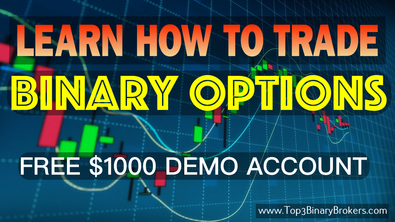 Try Trading In IQ Binary Option Practice UK