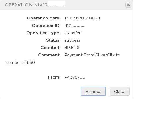 eugen4ppc 8th payment