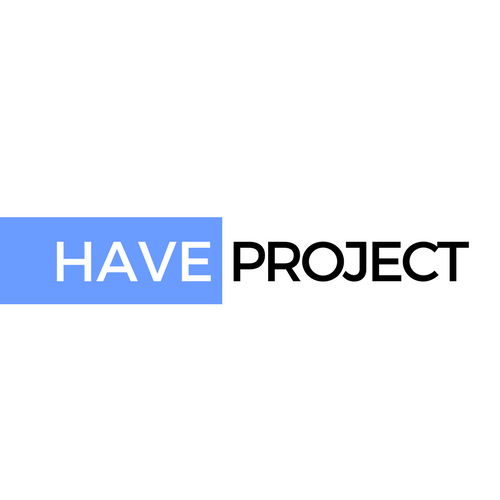 haveproject.com