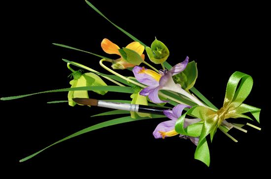tubes_fleurs_tiram_19