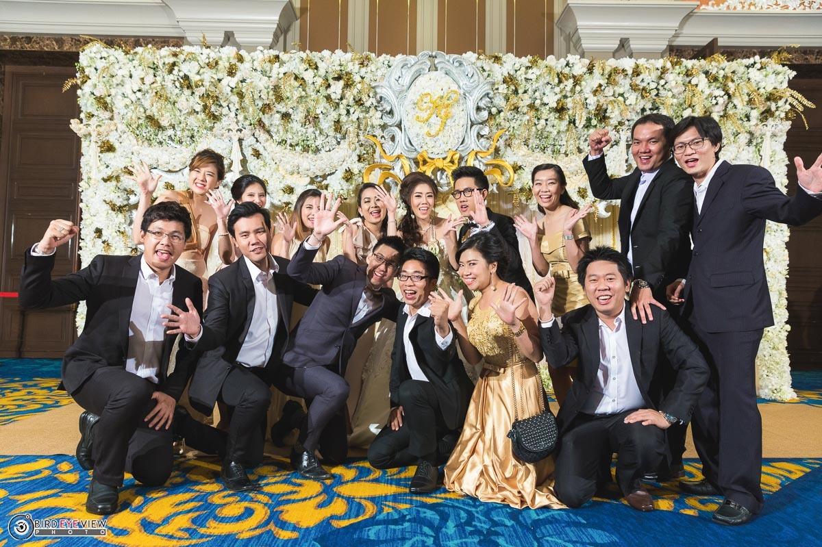 wedding_at_berkeley_hotel224