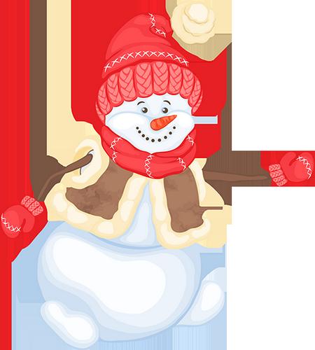 bonhommes-de-neiges-tiram-296