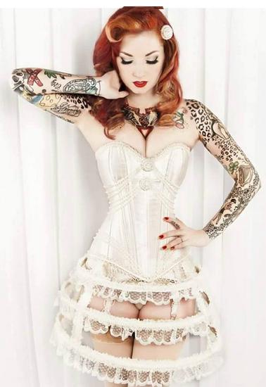 corset_femmes_tiram_642
