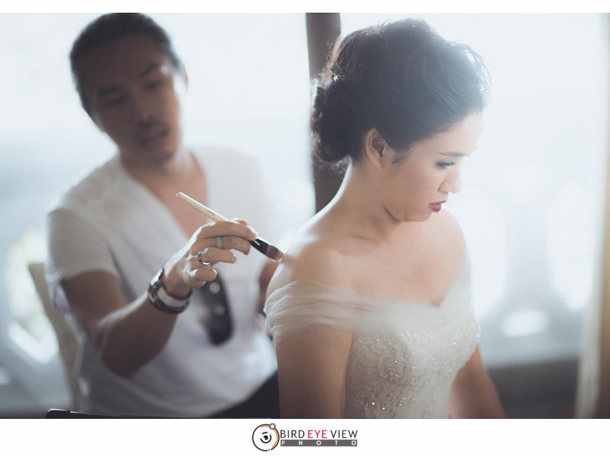 anantara_bangkok_09