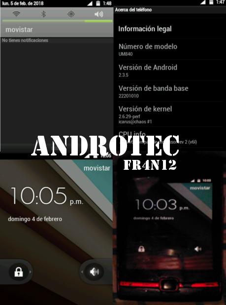Liberar Huawei UM840 Falcon Box Crack 1.5 - Página 5 Um840_preview