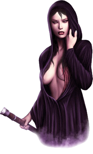 femmes_halloween_tiram_74