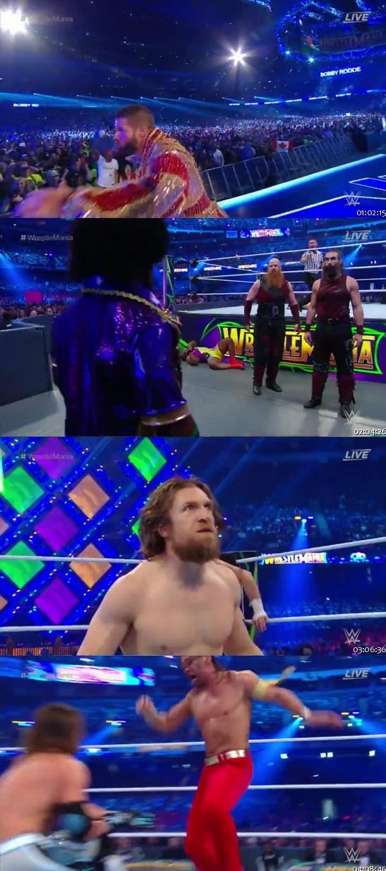 WWE_Wrestle_Mania_34_2018_S.jpg
