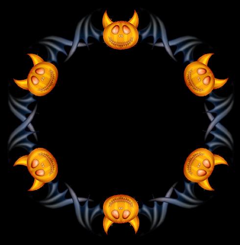 cluester_halloween_128