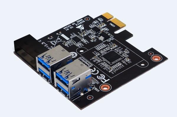 Crypto_Mining_Card.jpg