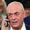 Юрий Дудь выпустил интервью с Доренко