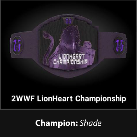 WWE 2K19 Universe Mode: 2WWF Reborn (Ft. XWA) Shadelhchamp