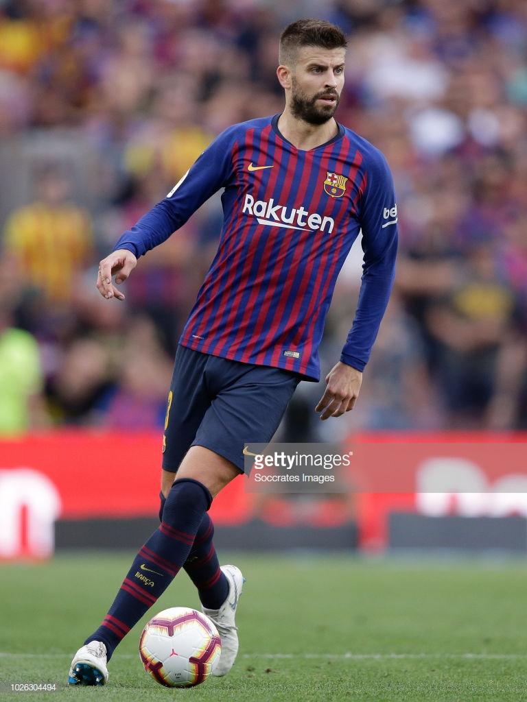 صور مباراة : برشلونة - هويسكا 8-2 ( 02-09-2018 )  Llll