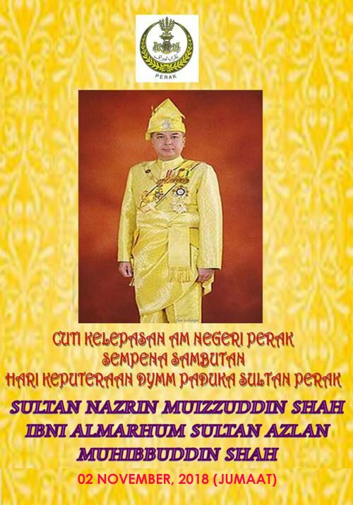 sultan-perak-BDay2-copy