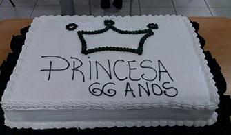 66_anos_princesa_3