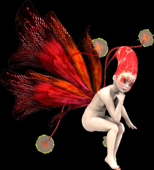 tubes_fairy_tiram_980