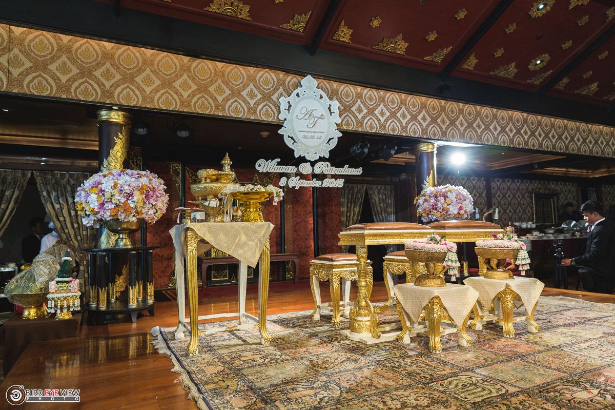 Sala_Rim_Naam_Mandarin_Oriental_Bangkok_091