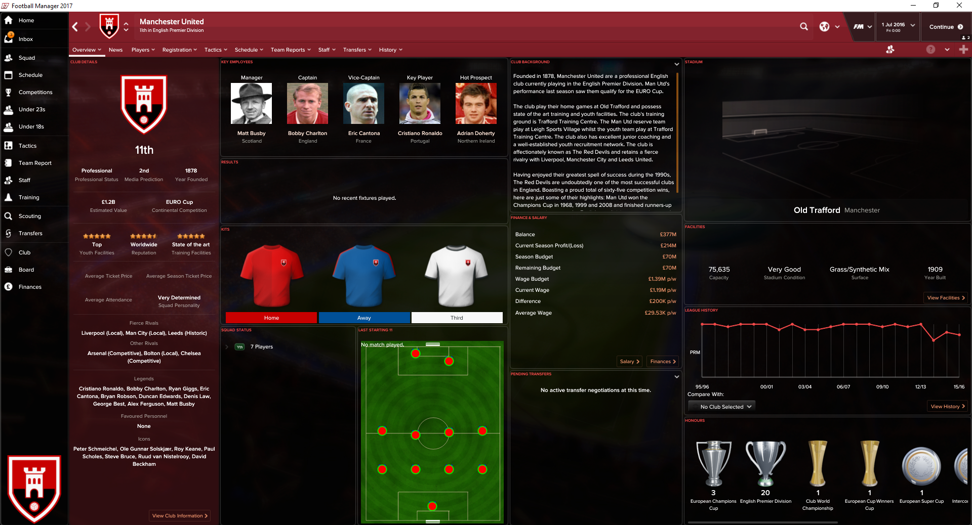 Man_United_Front.png