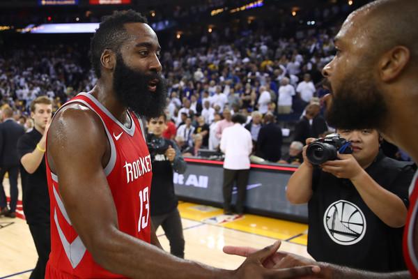 https://image.ibb.co/cqo4rR/James_Harden_Houston_Rockets_v_Golden_State_4u_Xso_WMV5ovl.jpg