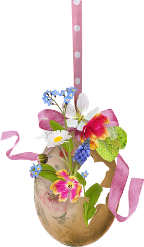 fleurs_paques_tiram_119