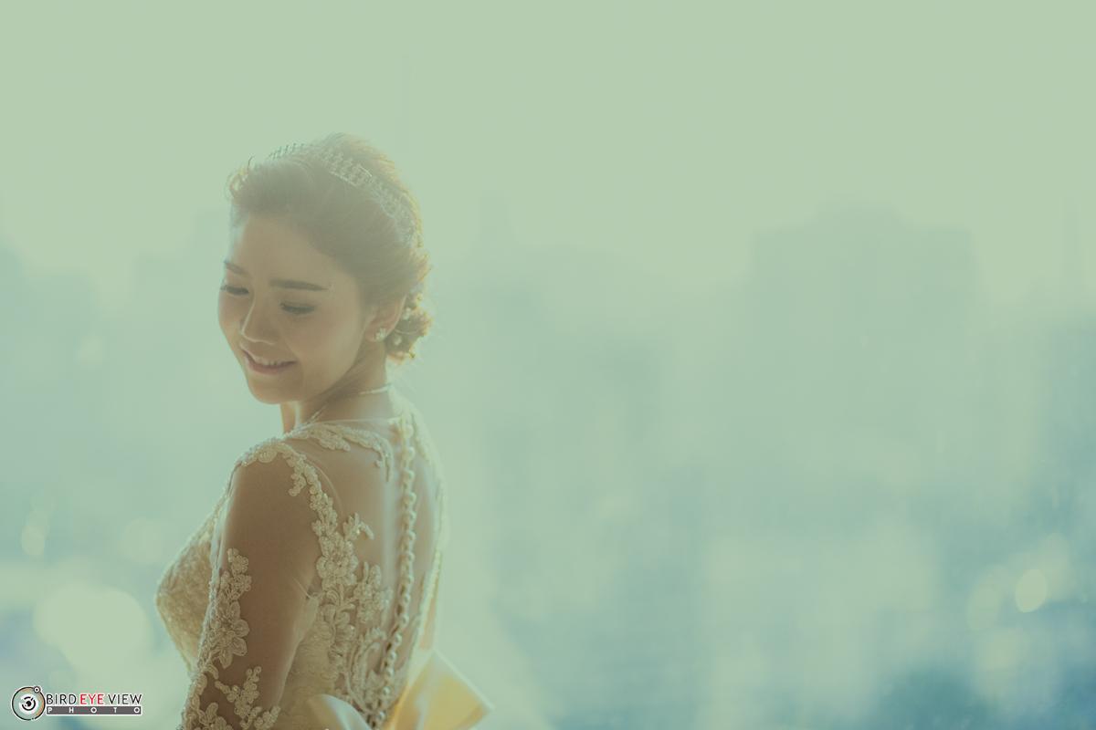 Conrad_Bangkok_Hotel_013