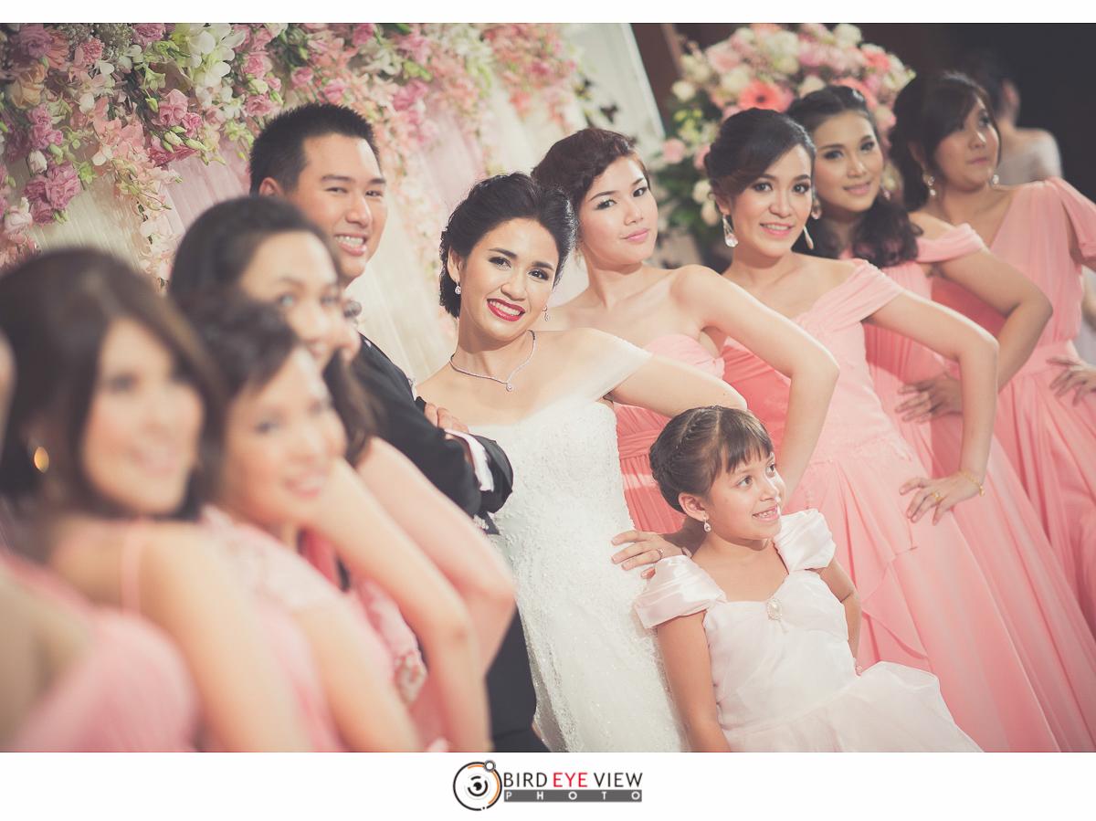 anantara_bangkok_24