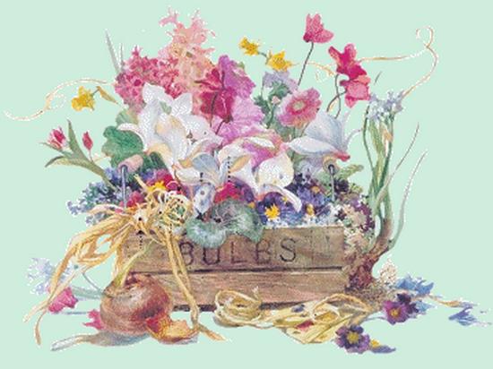 fleurs_paques_tiram_260