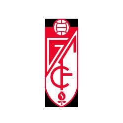Clasificación LaLiga Santander 2020-2021 Granada_zpsvtyfa2ms