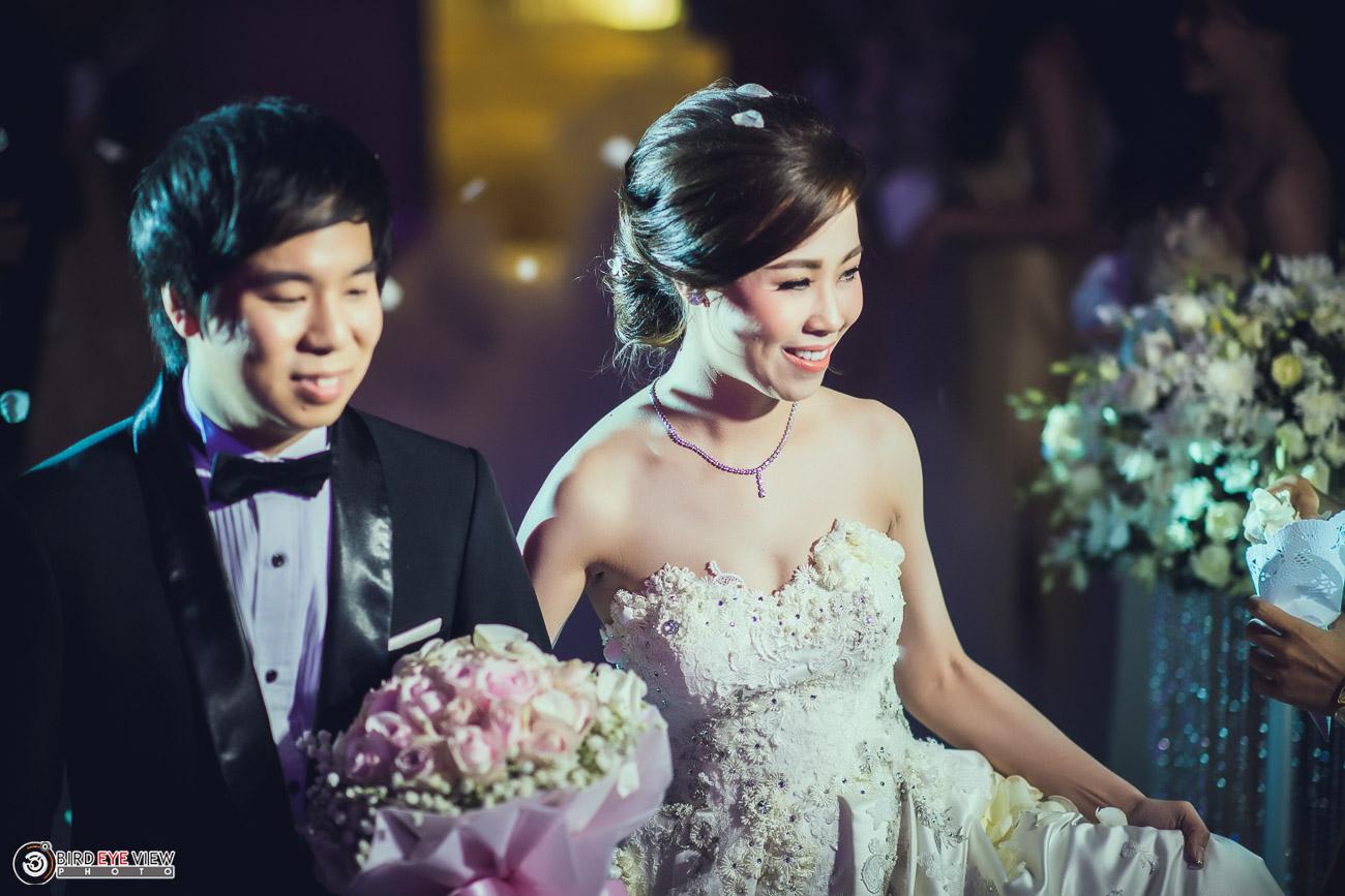 wedding_amari_watergate_064
