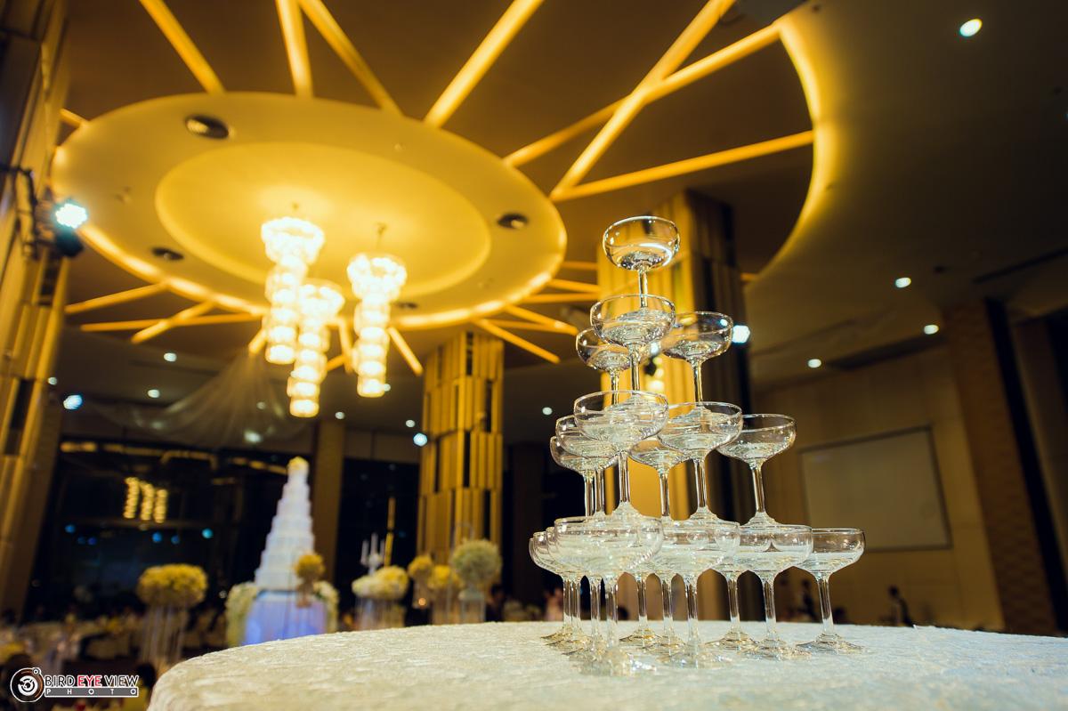 Grand_Howard_Hotel_018
