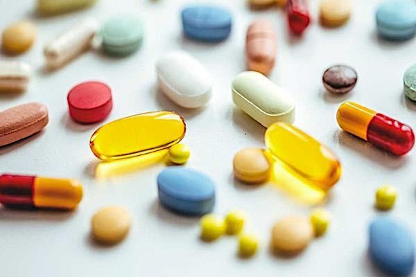Επιτυχημένη συλλογή φαρμάκων για το κοινωνικό φαρμακείο Μεσολογγίου