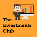 theinvestments.club