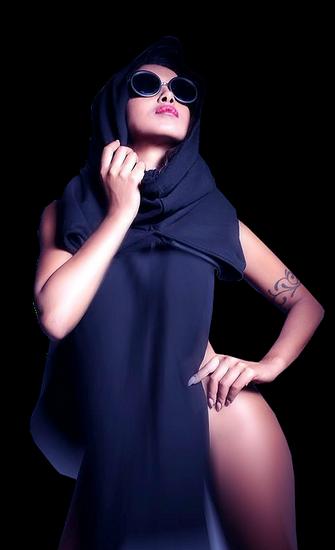 glamour_char_tiram_664