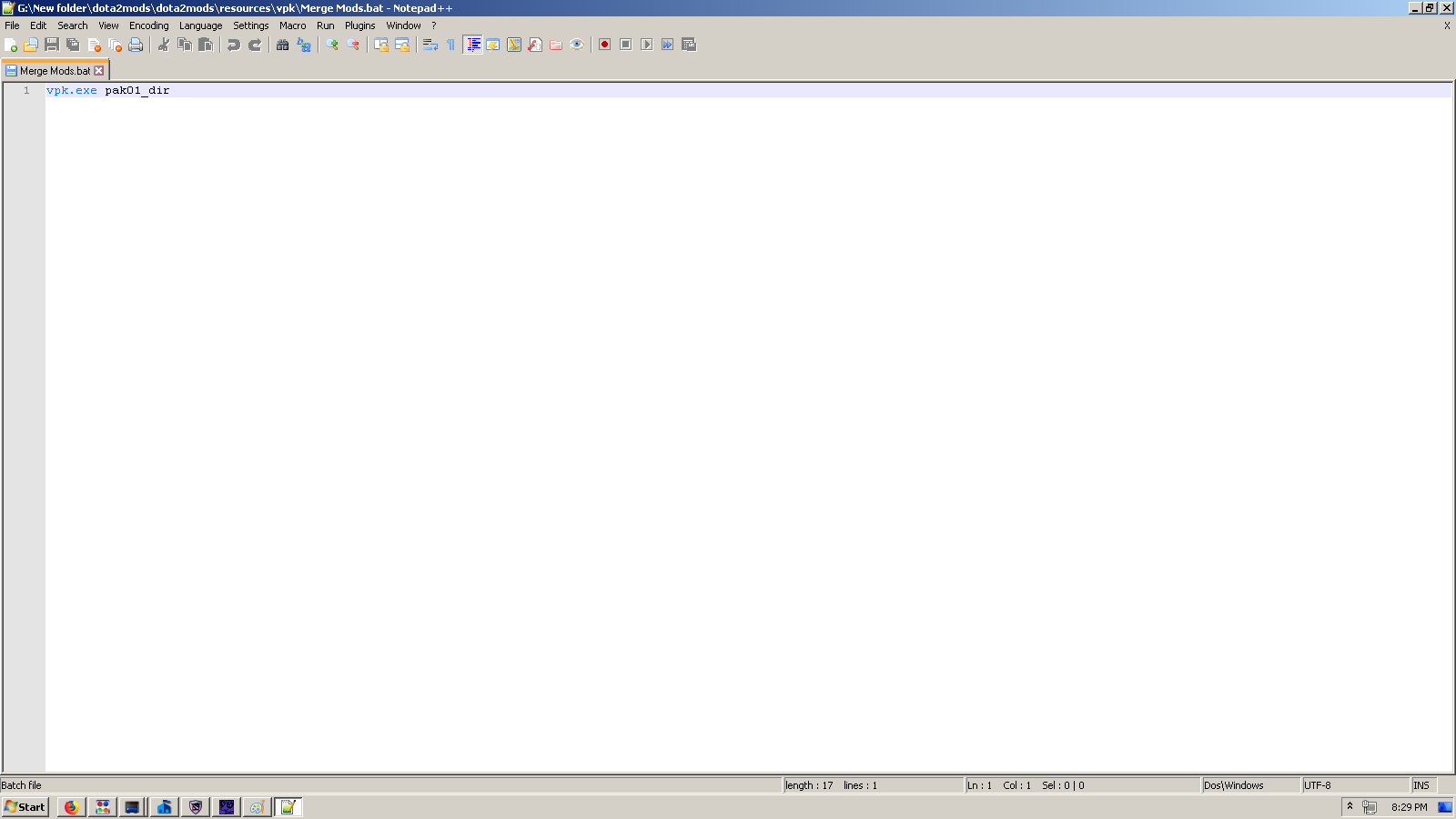 items_570.bin (dota 2)