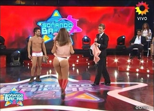 Maribel-Varela-Sx-B2-Duelo-Stripdance-14.jpg