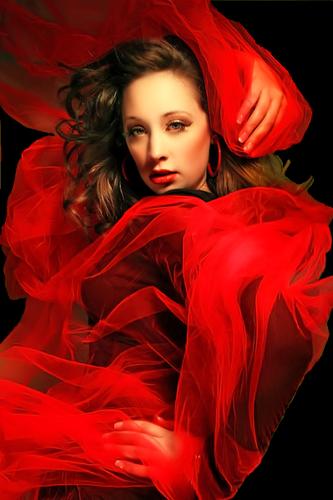 femmes_saint_valentin_tiram_6