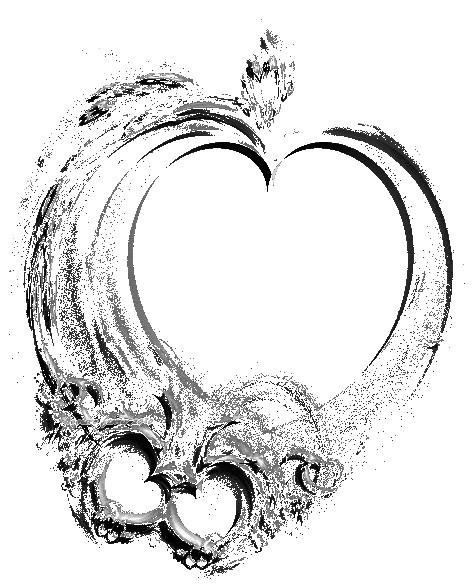 mask_saint_valentin_tiram_21