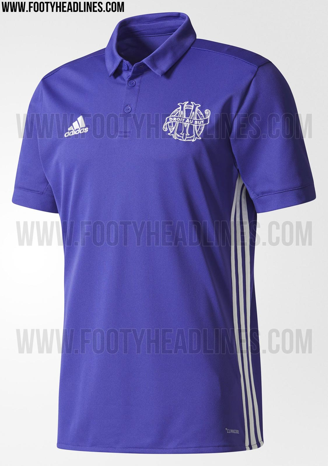https://image.ibb.co/crdaWv/Olympique_Marseille_third_kit_1.jpg